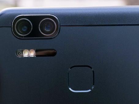 Câmera dupla e recursos fotográficos dominam teasers de novos Zenfone 4