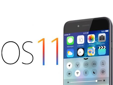 iOS 11: como desativar o Touch ID temporariamente