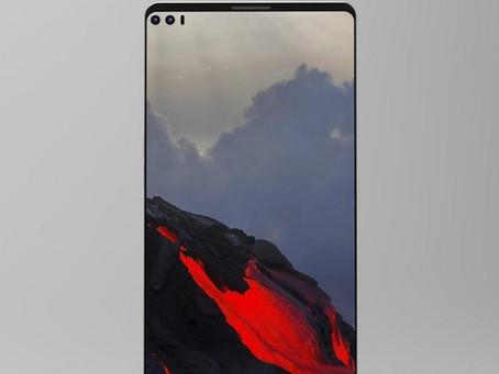 LG V30 pode ser a cartada final da LG [imagens]