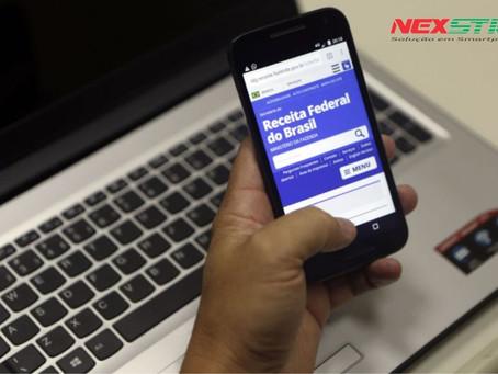 Leilão da Receita Federal oferece smartphones mais baratos em São Paulo