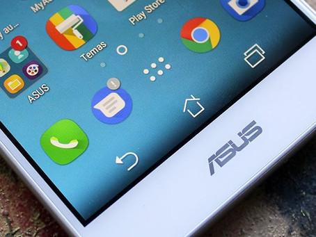Novo ASUS Zenfone 4 é adiado para o final de julho (mas por um bom motivo!)