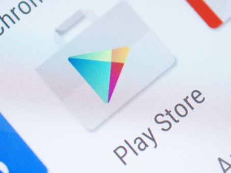 Baixe agora! Promoção da Google Play oferece apps pagos de graça