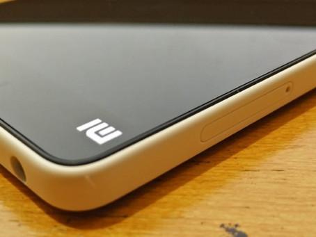 Dados do Xiaomi Mi 5C já aparecem no banco de dados do Geekbench