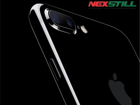 Novo iPhone pode voltar à carcaça de metal em 2018 [rumor]