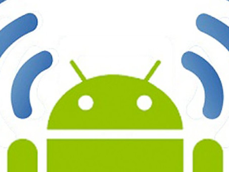 Android: economize bateria fazendo um ajuste no WiFi