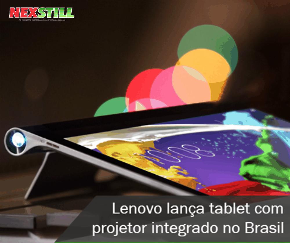 tablet lenovo.png