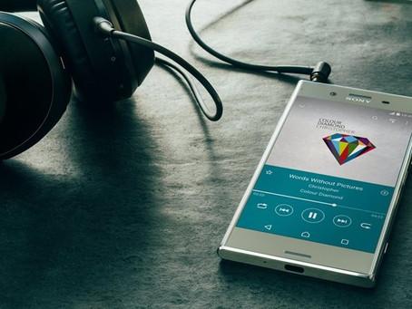 Quadradão e poderoso: Sony deve lançar seu Xperia XZ Premium em junho
