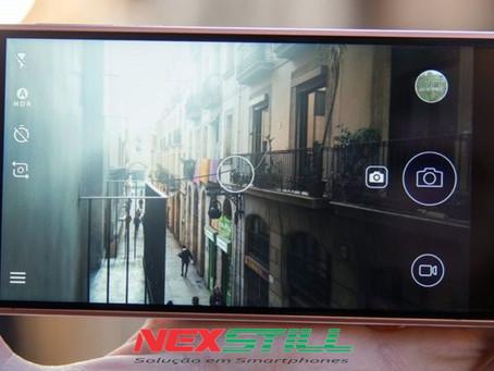 Beta do Android Oreo deve chegar ao Nokia 5 e Nokia 6 muito em breve