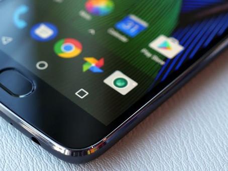 Novos renders do Moto G5S Plus vazam na web e mostram câmera dupla