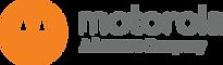 Nexstill Assistência Técnica Motorola