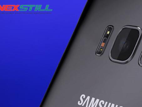 Galaxy S8 com Android Oreo tem a bateria drenada mais rápido no modo avião