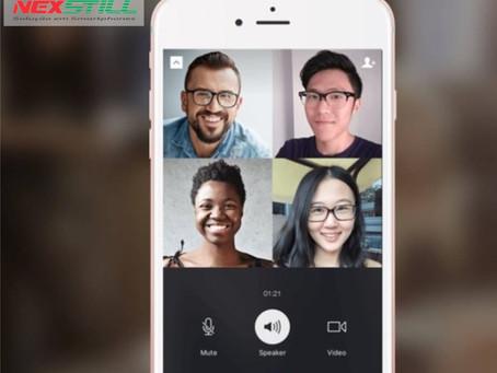 WeChat é acusado de guardar histórico de conversas de seus usuários