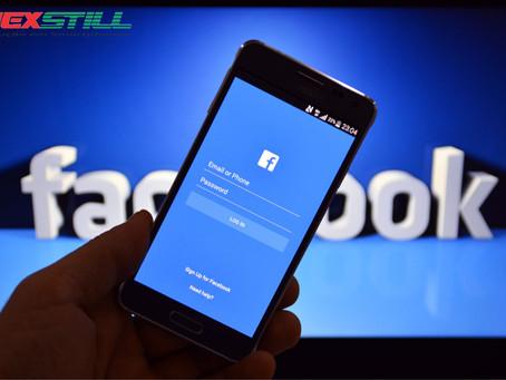 Facebook: Descubra se você pode ter uma conta verificada com selo cinza