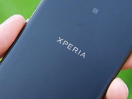Vazam especificações oficiais e fotos em alta qualidade do novo Xperia XZ1