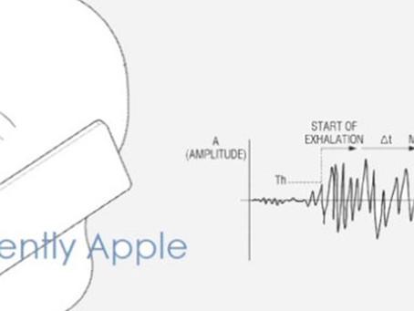 Oi? Samsung quer transformar stylus de futuros Galaxy Note em bafômetros