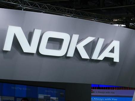 Veja a aparência do novo Nokia 2, um Android que não morde o seu bolso