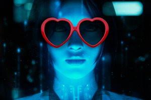 """Dia dos Namorados: Cortana dá dicas para conquistar o """"crush"""""""