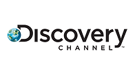 DiscoveryLogo.png