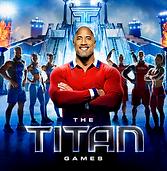 Titan Games logo.png