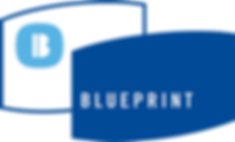 blueprint-logo2-transparent-web.png