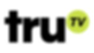 1200px-TruTV_2014.svg.png