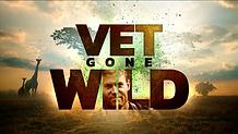 vet-gone-wild.png