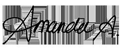 AmandaA-lores.png
