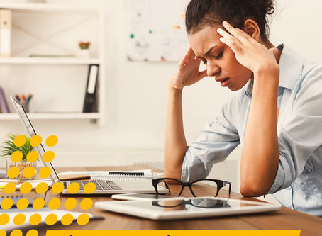 Outubro rosa: saúde da mulher é negligenciada na maioria dos ambientes de trabalho