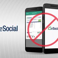 Governo suspende implantação de novas fases do eSocial: como isso afeta o seu negócio?