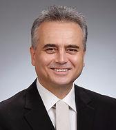 Yusuf Ercan Güvenç, İnsan Kaynakları Danışmanı, Danışman, Danışmanlık Hizmeti, Performans Değerlendirme