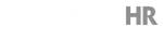 ConnectHR, HEDEF BAZLI PERFORMANS - 360 DERECE PERFORMANS - 360 DERECE PERFORMANS DEĞERLENDİRME - ONLINE PERFORMANS DEĞERLENDİRME - YETKİNLİK BAZLI PERFORMANS