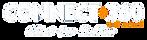 Connect360, HEDEF BAZLI PERFORMANS - 360 DERECE PERFORMANS - 360 DERECE PERFORMANS DEĞERLENDİRME - ONLINE PERFORMANS DEĞERLENDİRME - YETKİNLİK BAZLI PERFORMANS