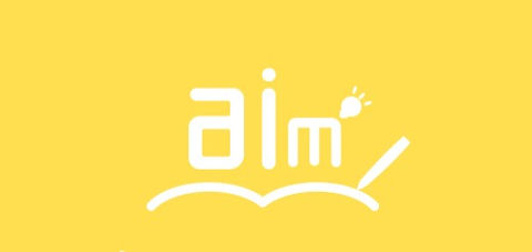 aim%20yellow_edited.jpg