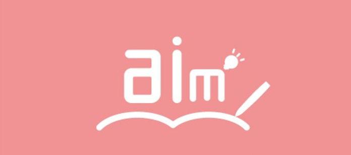 aim%20pink_edited.jpg