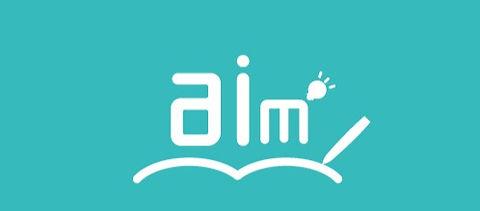 aim%20green_edited.jpg