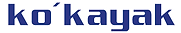 logo-kokayak-julio-2.png