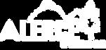 alerce-logo1.png
