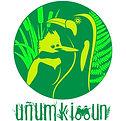 Logo Uñum Kimun.jpg
