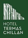 logo-termas.png
