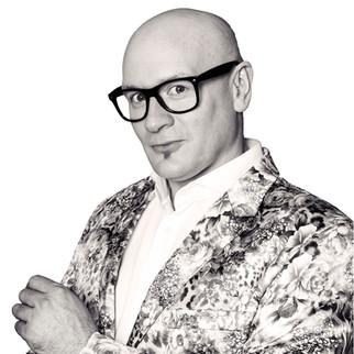 Karl Perigo