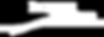 exqusite+logo+transparent.png