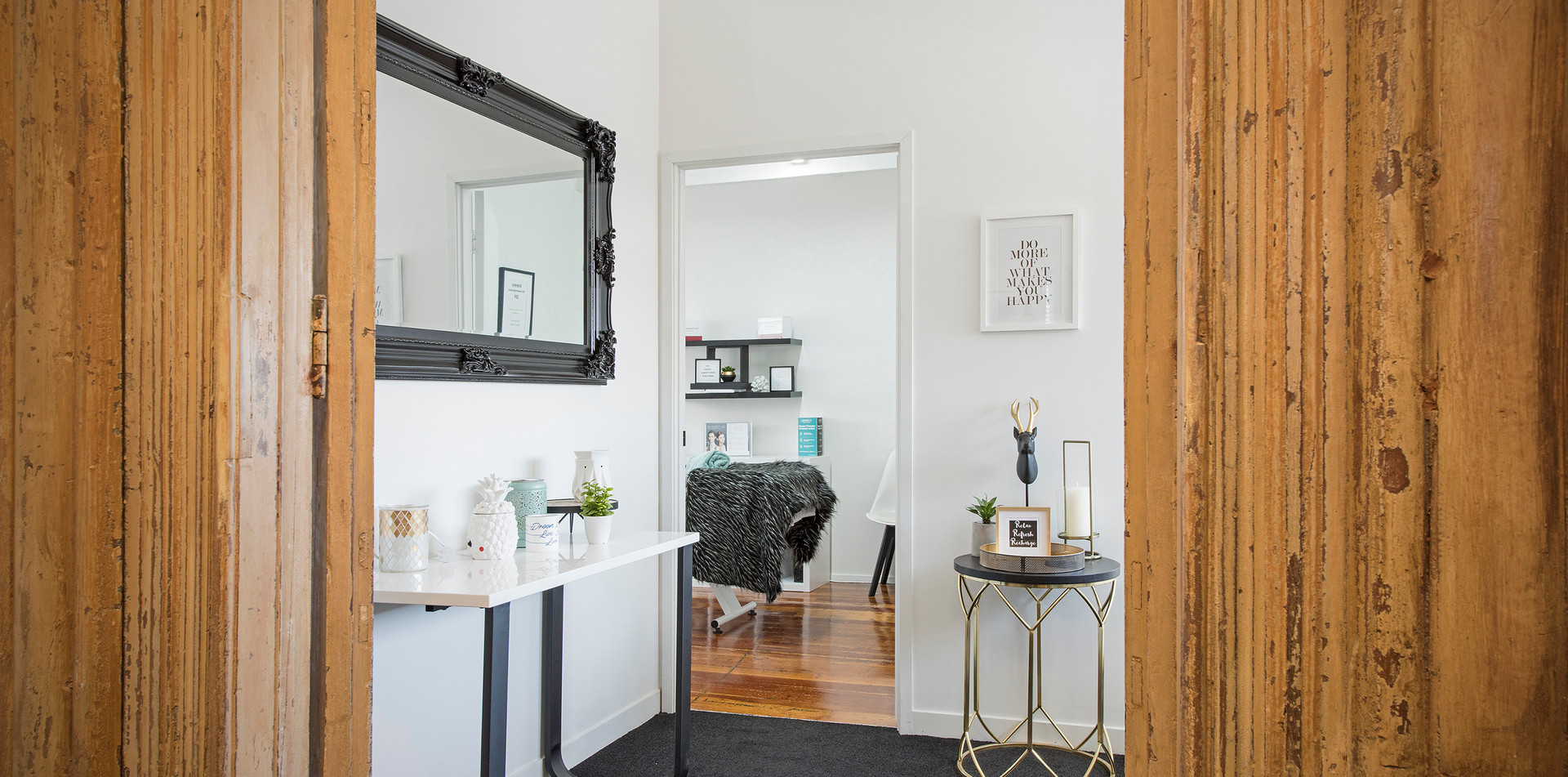 Exquisite Laser Clinic Salon
