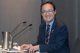 APSCVIR Conference 2018