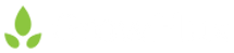 GrowFlux logo.png