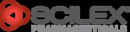 logo-scilex-color.png