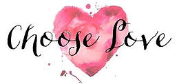 ON LOVE BEFORE LOSS