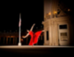 dance5_edited_edited.jpg
