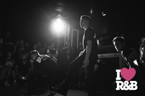 Night Club Performances