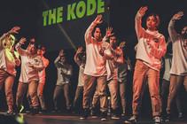 The KODE