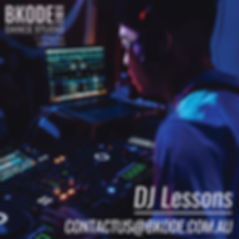 DJ Lessons - with email-01.png